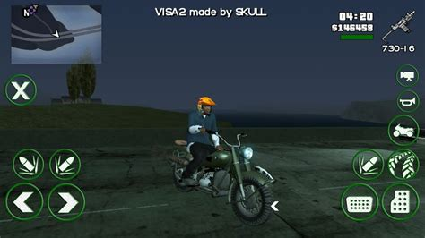 mods for android cleo mods for gta sa android centersdagor