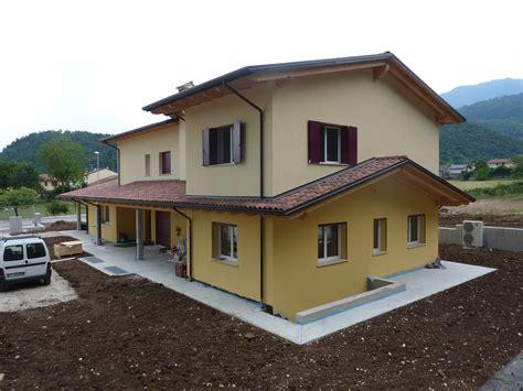 casa di legno prezzo in legno vicenza passive in bioedilizia