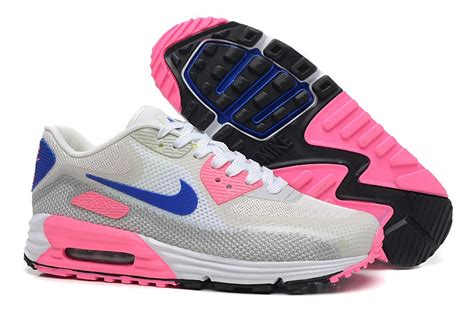 uk top buys nike air max 90 lunar c3 0 womens white