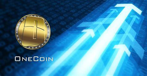 austrias financial regulator warns onecoin operating