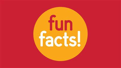 fun-facts - sundance office