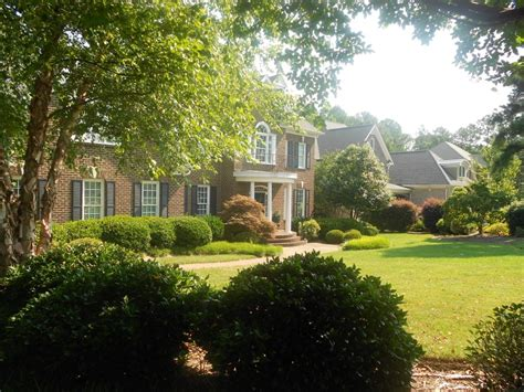 nc raleigh nc raleigh landscape raleigh landscaping landscaping raleigh designscapes