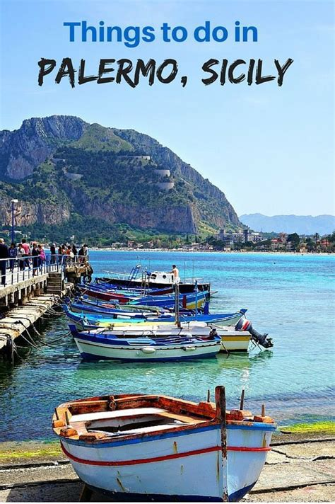 best things to do in sicily 25 best ideas about palermo sicily on palermo