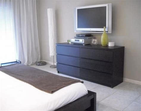 Bedroom Tv Stand Australia by Our Next Dresser Maybe Tv Home Sweet Home