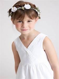 31 best images about tenue mariage enfant on pinterest for Cyrillus robe ceremonie fille
