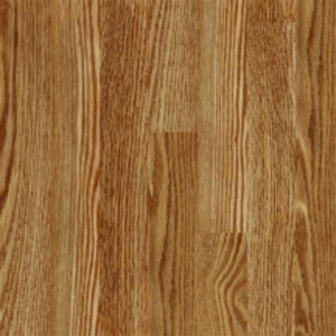 laminate flooring menards ez plank laminate flooring menards best laminate