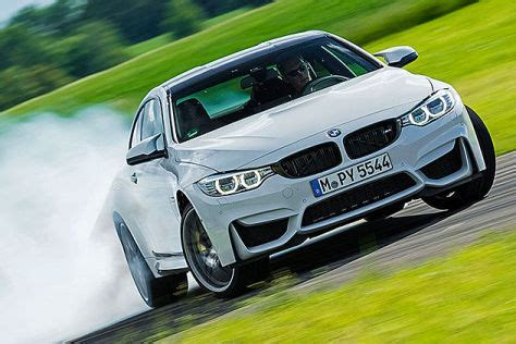 Bmw M4 Competition Ford Mustang Bullitt Test by Bmw M4 Competition Test Autobild De