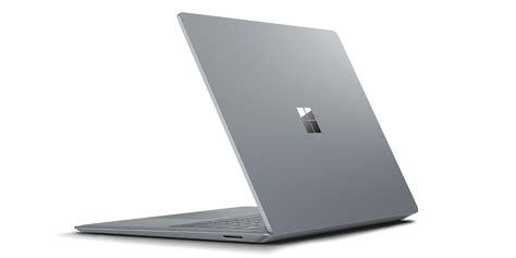 biareviewcom microsoft surface laptop