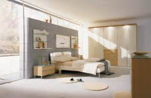 Simple Bedroom Decorating Ideas Easy Bedroom Decorating Ideas The Ark