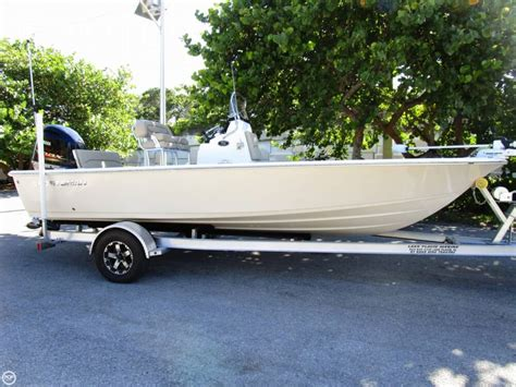 Used Boats Fort Lauderdale by Used Center Console Boats For Sale In Fort Lauderdale