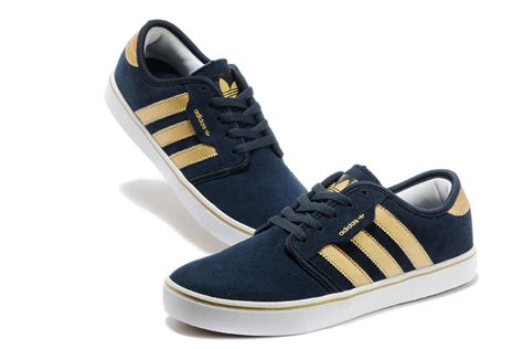 black white adidasstar 2 lite md sole shoes cool adidas shoes blue gold high quaity