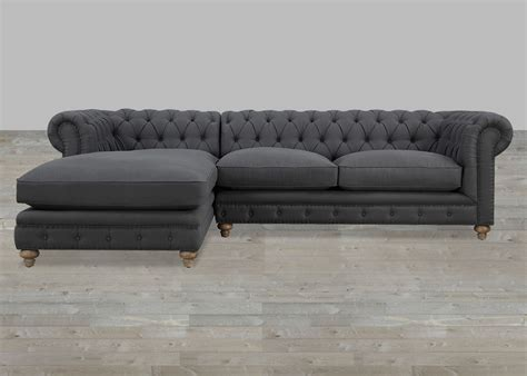 tufted leather sectional sofa grey tufted sectional sofa sectional sofa tufted