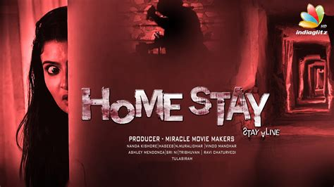 home stay   full hd  yesmovies movies