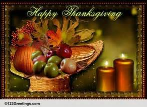 thanksgiving family cards free thanksgiving family ecards 123 greetings
