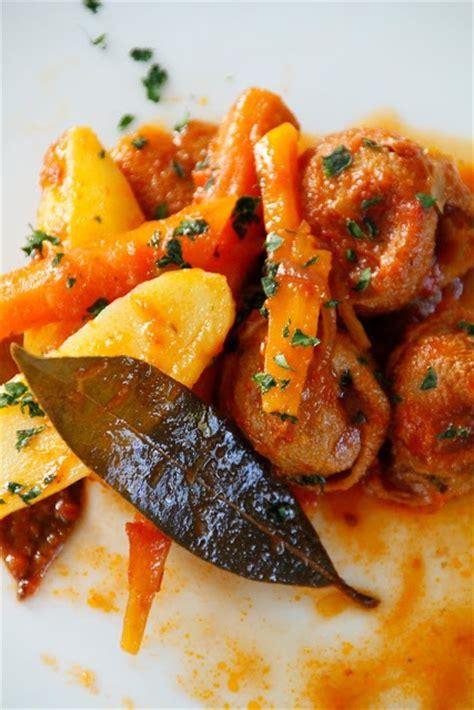 17 best images about plats traditionnels de marseille on