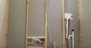 Redman Mobile Home Wiring Diagram