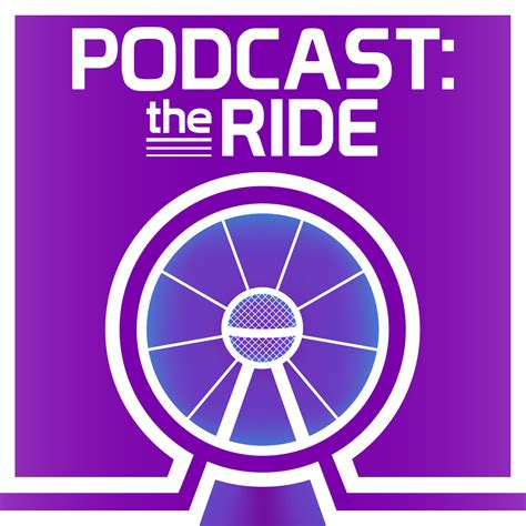 paul scheer disney podcast podcast the ride listen free on castbox