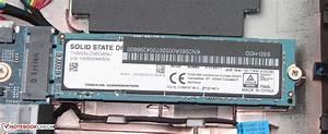 Acer Aspire V15 Nitro Black Edition VN7 591G Notebook