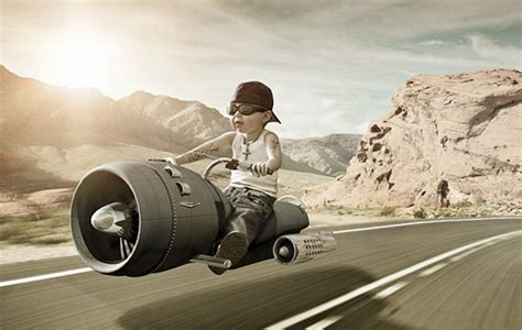 great examples  creative photography  refresh