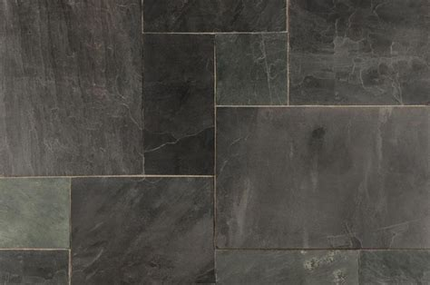 builddirect 174 roterra slate tiles versailles pattern