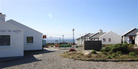 Cottage Lettings by Spiddal Cottage Spiddal Connemara Lettingsconnemara