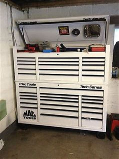 c tech cabinets for sale 1000 images about new tool box ideas on pinterest tool