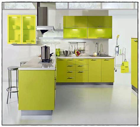 le bon coin meuble de cuisine id 233 es de d 233 coration 224 la