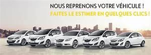 Reprise Voiture Concessionnaire : opel tours concessionnaire garage indre et loire 37 ~ Gottalentnigeria.com Avis de Voitures