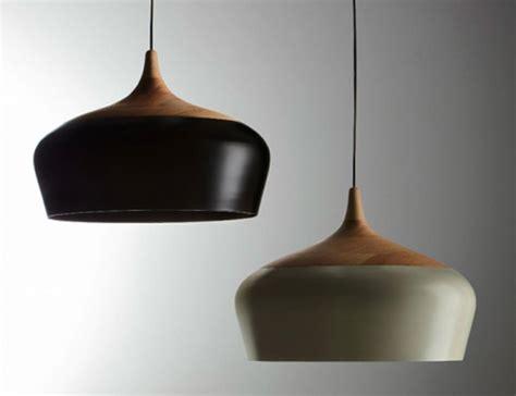 pendant lighting ideas best contemporary pendant light