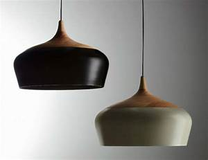 Decor home lighting fixture ideas with modern pendant