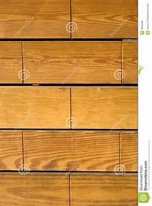 Bild Auf Holzplanken : hintergrund holz planken lizenzfreie stockfotos bild 4902258 ~ Sanjose-hotels-ca.com Haus und Dekorationen