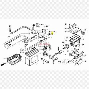 1987 Ford F800 Dump Truck Wiring Diagram
