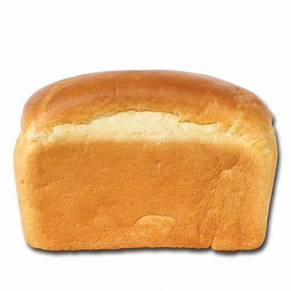Bread Centra Offers Bakery Special
