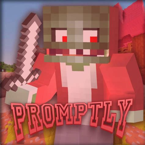 Promptly - YouTube