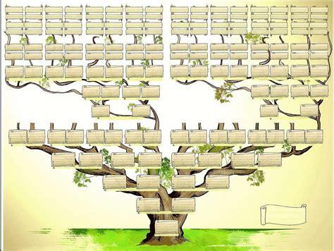 comment peindre meuble cuisine stickers muraux arbre genealogique palzon com