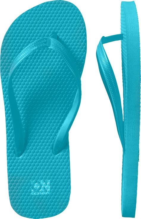 Flip Flop by The Glamazons Liberty And The Pursuit Of Fabulous