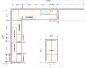 Ikea Bathroom Planner Free by Scrapbook Room Design Layouts Studio Design Gallery