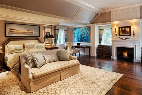 magnificent makeovers masterful bedroom boston