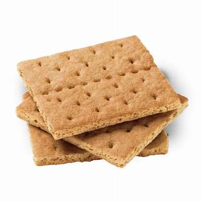 Graham Clipart Cracker Honey Biscuit Grahm Crackers