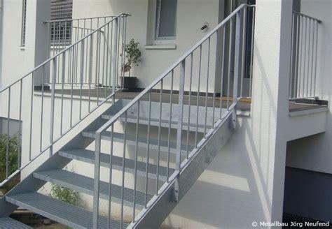 eingangstreppen selber bauen au entreppe selber bauen so einfach geht 39 s glahn