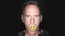 Fatboy Slim Has Scored a Film On The History Of Ibiza