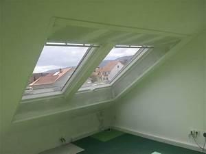 Velux Fenster Ausbauen : schreinermeisterhaus maier ausbau rund ums dach velux dachfenster ~ Eleganceandgraceweddings.com Haus und Dekorationen