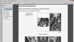 Manuales De Taller De Mercedes Benz  Mercedes Benz E350