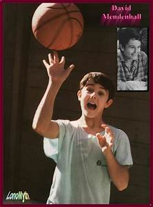 David Mendenhall | Child Stars- M | Pinterest | David
