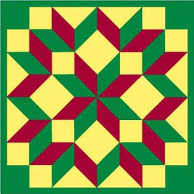 Free Barn Quilt Patterns by Barn Quilt Patterns Free Studio Design Gallery