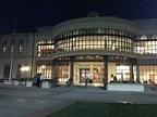 Fullerton College - Colleges & Universities - Fullerton ...