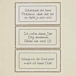 Schilder Mit Sprüchen : schild mit spruch witzig 243040 nur eur ~ Michelbontemps.com Haus und Dekorationen