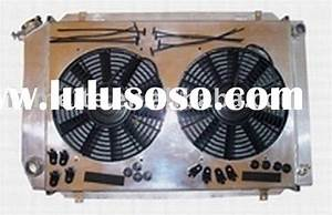Fan Radiator Electric  Fan Radiator Electric Manufacturers