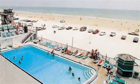 Resort Directory Pirates Cove Resort