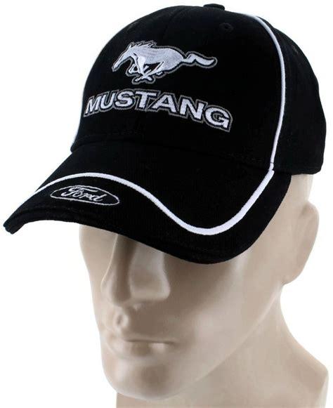 Ford Mustang Baseball Cap casquette mustang homme 834 x 1024 · jpeg